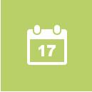 Kalendář školních akcí