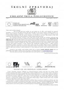 ZPRAVODAJ_1_zari_2009-page-001