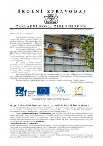 ZPRAVODAJ_c.5-1.zari_2010-page-001