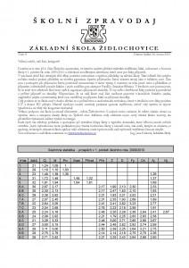 ZPRAVODAJ_c_4_ 16_unor_2010-page-001