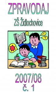 zprav78a-page-001