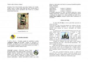 zprav78b-page-001