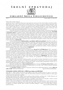 zprav_2_09-page-001