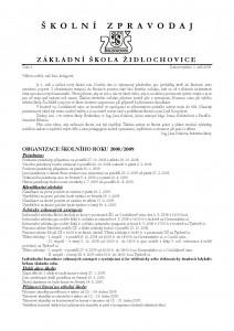 zprav_9_08-page-001