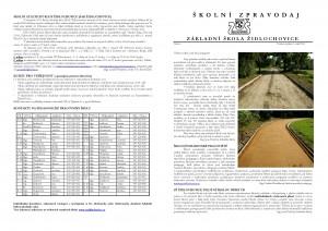 zpravodaj_c_6_zari_2011-page-001
