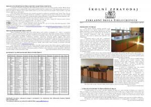 zpravodaj_c_7_zari_2012-page-001