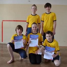 Sportovní gymnastika