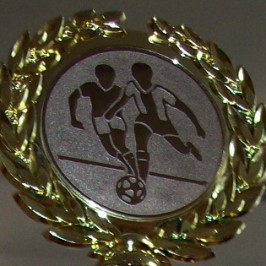 Halový fotbal
