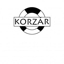 Školní firma Korzár
