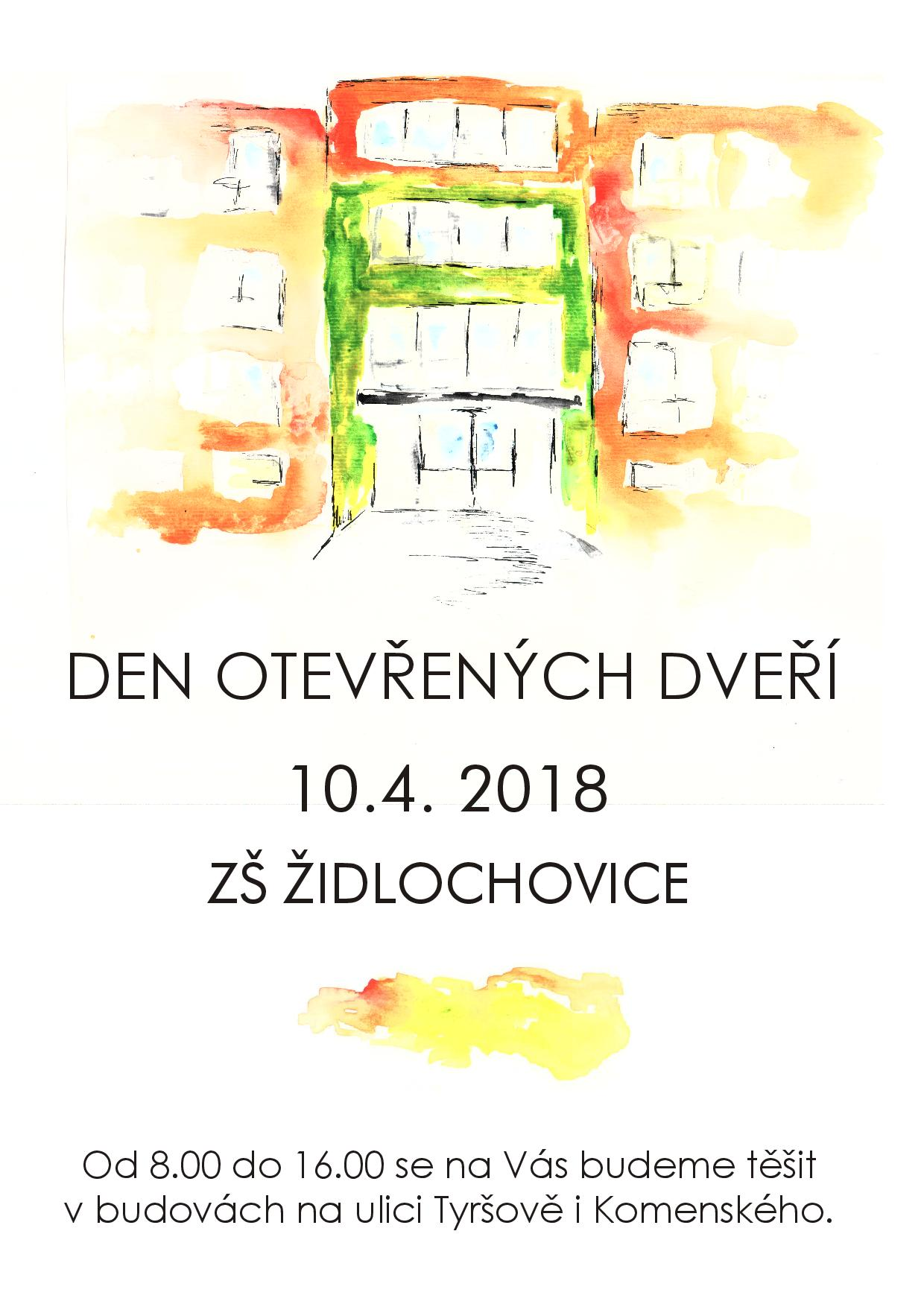 DOD plakát-page-001