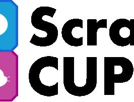 SCRATCH Cup 2018