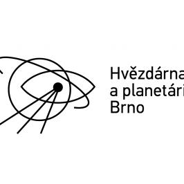 Návštěva planetária v Brně